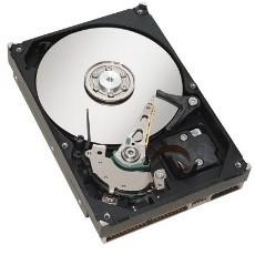 Восстановление данных и файлов