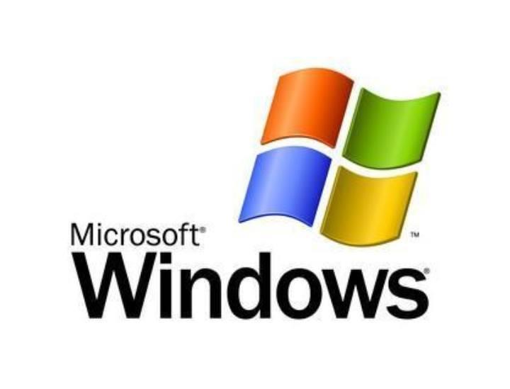 Установка Windows в Копейске