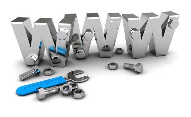 Создание сайта в Копейске